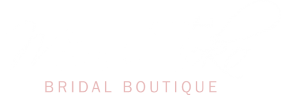 Mimi Toko Bridal Boutique