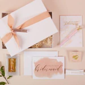 gift box | MIMI TOKO