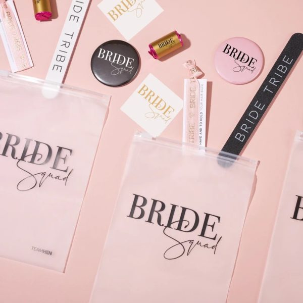 Luxury Wedding Planner | MIMI TOKO