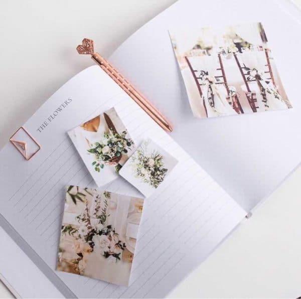 wedding inspo | MIMI TOKO